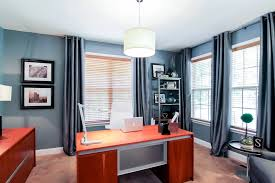 contemporary home office design pictures 30 home office designs with carpet photos and data