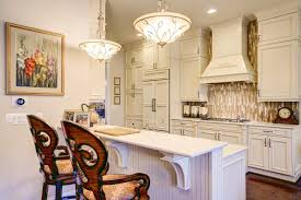 camp kitchen design kitchen best material for cabinets wall range hoods fix gas