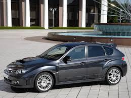 slammed subaru hatchback subaru impreza wrx sti 2008 pictures information u0026 specs