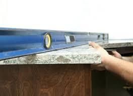 standard depth of upper kitchen cabinets depth of standard kitchen