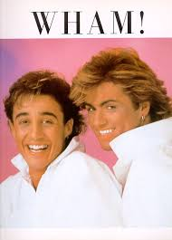 Last Christmas Meme - high 5 for 12 14 10 wham take that last christmas i have a