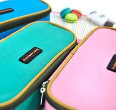 pencil pouches pencil pouch color pencil pouch pencil cases