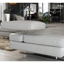 canapé d angle haut de gamme canapé d angle moderne et classique au meilleur prix canapé d angle