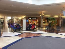 39 best malls images on shopping malls baltimore and