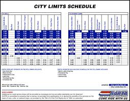 bus schedule on thanksgiving steel valley regional transit authority svrta