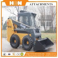 used bobcat mini excavators used bobcat mini excavators suppliers