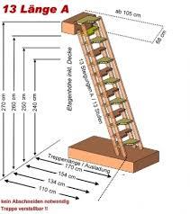 treppen rechner sambatreppe mit holzgeländer roh geschliffen treppen und