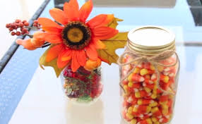 Fabulous DIY Fall Room Decor Ideas That You Cannot Miss This