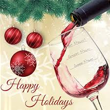 wine christmas gifts what wine glass 13 oz best christmas gifts for