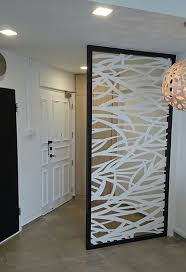 wall partition 74 best wall partition design images on pinterest room dividers