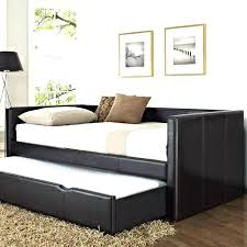 Outdoor Daybed Mattress Day Bed Cushion Outdoor Daybed Cushion Open Daybed Mattress Canada