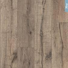 Quick Step Laminate Flooring Dealers Quick Step Eligna Wide Reclaimed Oak Brown Planks Laminate