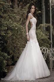 stunning wedding dresses stunning wedding dresses weddingcafeny