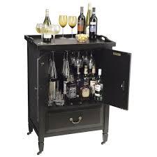 small liquor cabinet u2014 interior home design 3 tips to have the