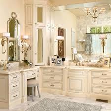 gray bathroom vanity u2013 homefield