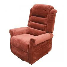 Armchairs Recliners 15 Best Riser Recliner Chairs Images On Pinterest Recliner