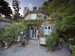 French Cottage Homes by 258 Best Cottage Charm European Style Images On Pinterest