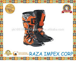 dirt bike racing boots list manufacturers of race dirt buy race dirt get discount on