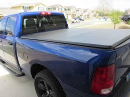 Dodge Ram Truck Caps - covers dodge truck bed cover 74 used dodge truck bed caps