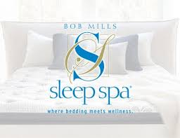 Sleep Number Bed Store In Lawton Ok Bob Mills Furniture Discover Better Living Oklahoma And Texas