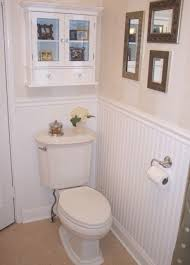Bathroom Design Layouts 47 Best Bathrooms Images On Pinterest Bathroom Ideas Cottage