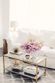 sofa white canvas sofa modern black leather sofa white tufted