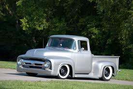 Classic Ford Truck Names - classic ford truck wallpaper auto datz
