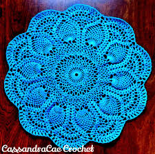 Free Crochet Patterns For Home Decor Home Decor Archives Page 4 Of 8 Knit And Crochet Daily