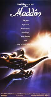 aladdin 1992 imdb