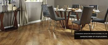 Decorative Laminate Flooring Changzhou Kepler Decorative Material Co Ltd Vinyl Flooring Wpc