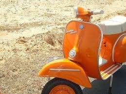 226 best scooters images on pinterest vespa lambretta vespa