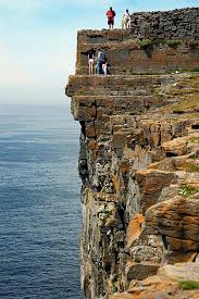 25 beautiful ireland places to visit ideas on visit