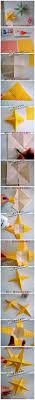 339 best origami papier découpés images on pinterest origami