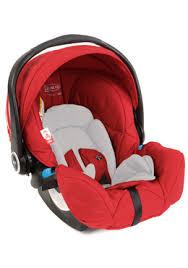 normes siège auto bébé siège auto bébé quel siège auto choisir