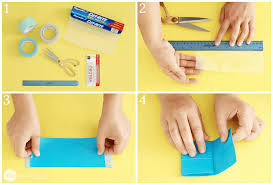 Hand Crafts For Kids To Make - summer boredom buster 3 creative crafts your kids can make u0026 sell