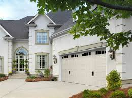 garage door styles u0026 designs designer garage doors garage door