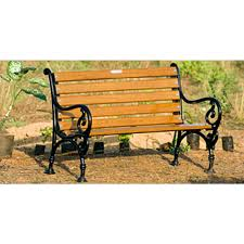 Garden Chairs And Table Png Garden Benches