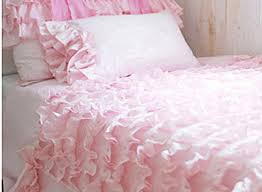 horse bedding for girls bedding set luxury pink bedding gripping egyptian cotton duvet
