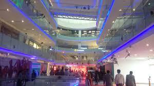 Cinepolis chihuahua fashion mall vip