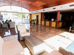 Apartamentos Isla Aire Punta Prima Isla Aire Apartments Punta Prima Spain Reviews And Package