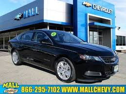 chevrolet black friday deals black friday car deals in cherry hill shop with mall chevrolet