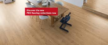 Cheap Laminate Flooring Edinburgh Egger