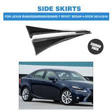 lexus is 350 windshield molding online buy wholesale lexus trim bumper from china lexus trim