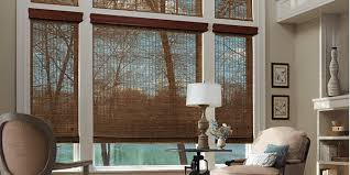 Hampton Blinds Custom Woven Wood Blinds Store Serving Nh Ma And Me