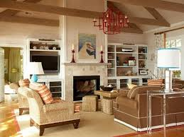 Country Livingroom Modern Country Living Room Decorating Ideas U2013 Laptoptablets Us