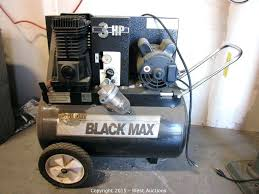 home depot black friday compressor sales black ridge air compressor br 77 black friday air compressor home