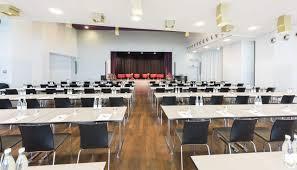 K Hen Schweiz Lokalitäten Seminar Inside