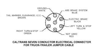 wiring diagram cole hersee trailer wiring diagram electric brake