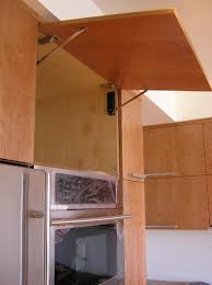 custom kitchen cabinets seattle news vision woodworks