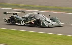bentley jakarta bentley speed 8 most beautiful all out race car mechanical